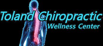 Toland Chiropractic Wellness Center